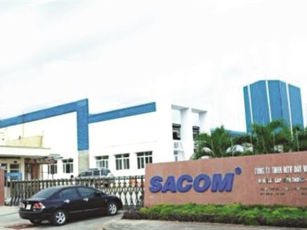 Đâu là đích ngắm mới của Sacom?