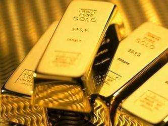 81% nhà đầu tư bán lẻ dự đoán giá vàng tuần tới tăng