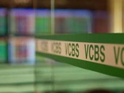VCBS: Nhóm ngân hàng, bất động sản có triển vọng tốt trong năm 2016