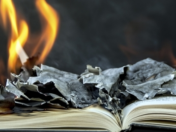 4 cuốn sách mà các tỷ phú không muốn bạn đọc