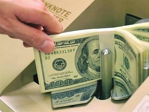 5,5 tỷ USD kiều hối đổ về TPHCM