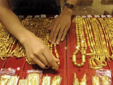 Tiêu thụ vàng của Trung Quốc và Ấn Độ năm 2016 sẽ tăng mạnh
