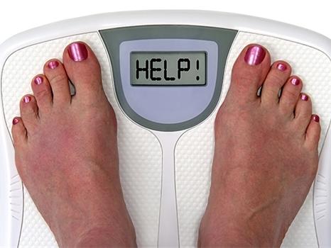10 cách giảm cân không tốn chút công sức