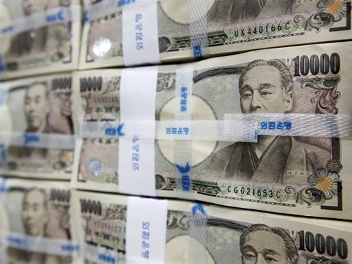 Vì sao yên Nhật ngày càng mạnh hơn?