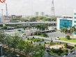 TPHCM chọn địa điểm xây công viên phần mềm Quang Trung 2