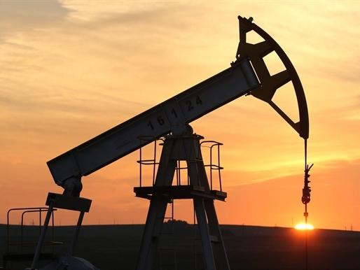 Giá dầu dù tăng 12% cũng không thay đổi được gì