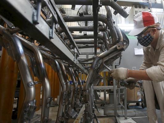 Việt Nam mạnh tay đầu tư vào công nghiệp hỗ trợ: Liệu có đi đúng hướng?