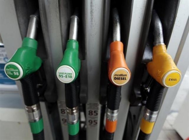 Giá dầu tăng phiên thứ 2 liên tiếp