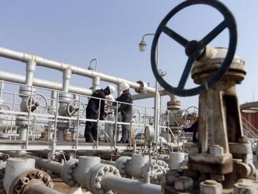 Arab Saudi và Nga nhất trí cứu giá dầu