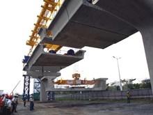 TPHCM kiến nghị cho phép chỉ định tổng thầu EPC metro số 2