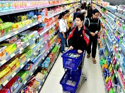 Chỉ số Niềm tin người tiêu dùng Việt tăng lên hạng 6 toàn cầu