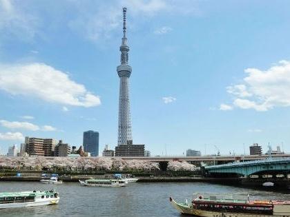 VTV xin xây tháp truyền hình cao nhất thế giới trị giá 1,5 tỷ USD