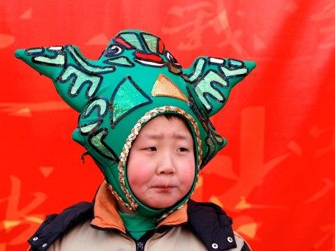 12 điều đáng kinh ngạc về kinh tế Trung Quốc