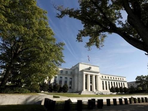 Fed khó có thể duy trì lộ trình nâng lãi suất trong năm nay
