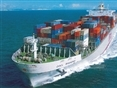 Xuất khẩu sang Úc giảm mạnh vì dầu thô
