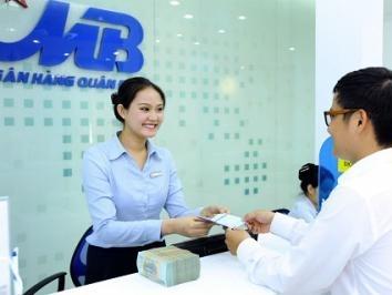 MBBank được chấp thuận nới room lên 20%
