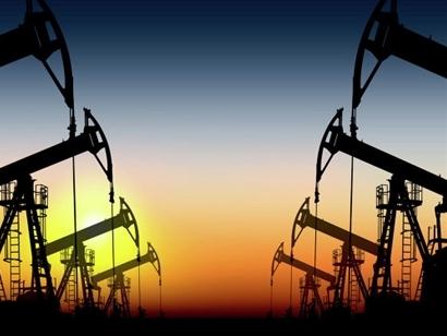 5 lý do khiến giá dầu giảm bất chấp thỏa thuận đóng băng sản lượng