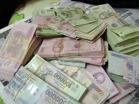 Tổng tài sản ngân hàng tăng 12,35%, đạt trên 7,3 triệu tỷ đồng