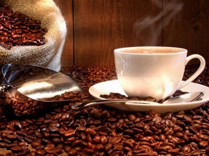 Bản tin thị trường cà phê ngày 23/2