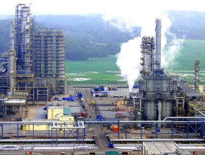 JX Nippon muốn rót 177 triệu USD để sở hữu 10% Petrolimex