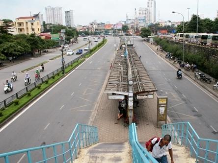 Hà Nội điều chỉnh quy hoạch quận Hoàn Kiếm để xây ga metro ngầm