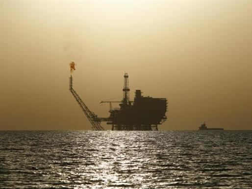 Càng lớn càng khó - nghịch lý của các hãng dầu