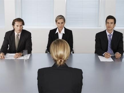 14 câu hỏi phỏng vấn giúp bạn biết được những bí mật của ứng viên