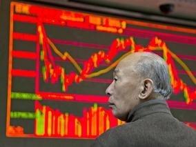 Trung Quốc hạ tỷ lệ dự trữ bắt buộc, NDT có thể tiếp tục giảm giá