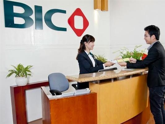 Bảo hiểm BIDV đặt lãi 230 tỷ đồng, sắp chuyển trụ sở vào TPHCM