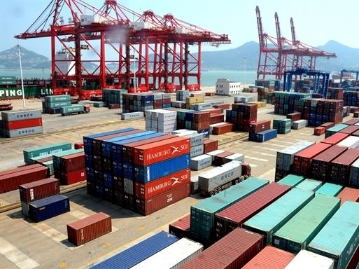 Kinh tế Trung Quốc lại đón thêm tin xấu