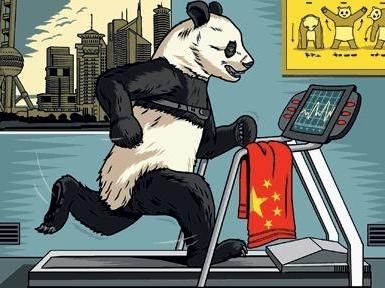 Vì sao phục hồi kinh tế Trung Quốc là công việc đầy khó khăn?
