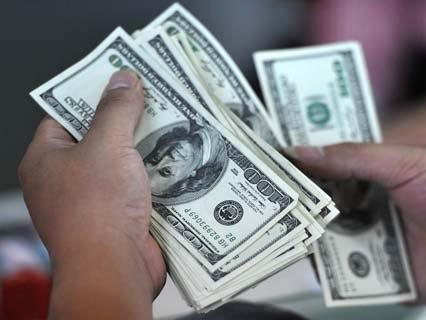 900 triệu USD kiều hối về TPHCM 2 tháng đầu năm