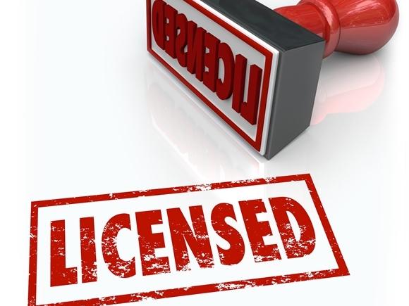 Vi phạm bản quyền: Cuộc chiến với những kẻ vô tình hay cố ý?