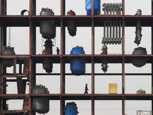 Trung Quốc sa thải 6 triệu công nhân viên nhà nước