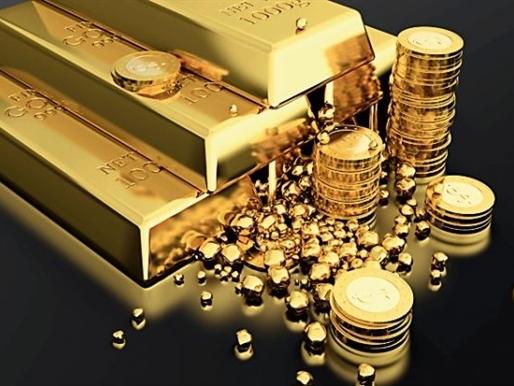 Nhà đầu tư, nhà phân tích đều lạc quan về giá vàng tuần tới