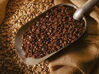 Bản tin thị trường cà phê ngày 9/3