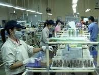 Thái Lan đầu tư mạnh vào ngành công nghiệp chế biến, chế tạo Việt Nam