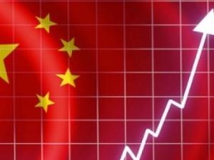 CPI Trung Quốc trong tháng 2 tăng 2,3%: Cao nhất trong 20 tháng qua