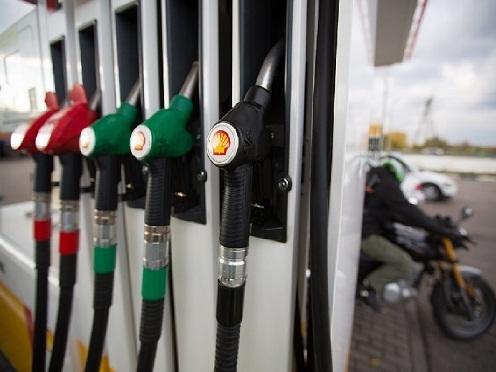 Giá dầu lên cao nhất 3 tháng nhờ nhu cầu xăng tăng