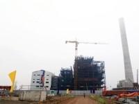 Bình Thuận sắp có dự án nhiệt điện hơn 1 tỷ USD