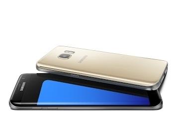 Bứt phá mọi giới hạn, Galaxy S7 và S7 Edge chính thức ra mắt tại Việt Nam