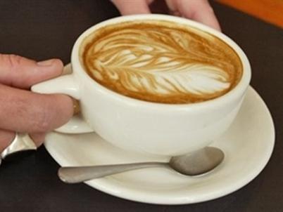 Kinh doanh cà phê và 9 điểm cần chú ý