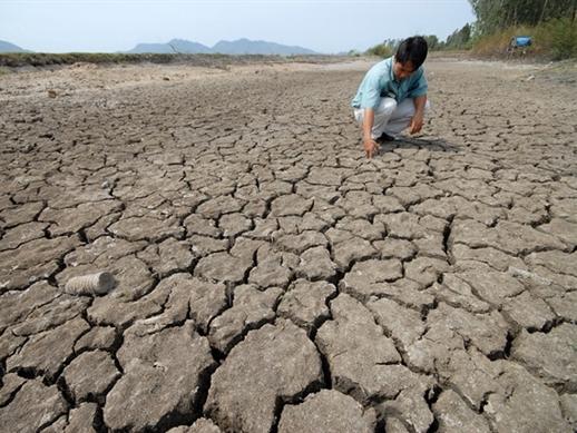 Trung Quốc thông báo xả nước xuống hạ lưu sông Mê Kông đến 10/4