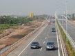 Làm đường cao tốc Dầu Giây-Phan Thiết đầu năm 2017