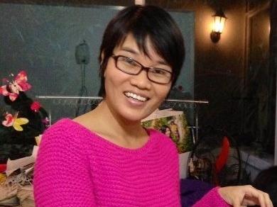 Một phụ nữ Việt được chọn vào danh sách lãnh đạo trẻ toàn cầu của WEF