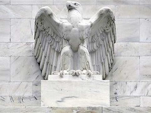 Fed giữ nguyên lãi suất, phát tín hiệu tăng 2 lần trong năm nay