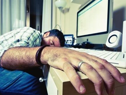 """7 cách để """"vực dậy"""" một ngày thiếu ngủ"""