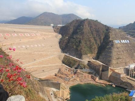 Giam hãm dòng Mekong, Trung Quốc có thể gây bất ổn toàn cầu