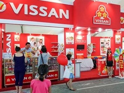 Proconco tố CJ không thể là nhà đầu tư chiến lược của Vissan