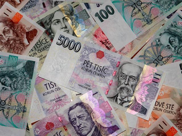 Đồng tiền các nước và nguồn gốc tên gọi